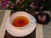 季節の紅茶「桜ティー」の作り方をご紹介いたします